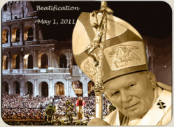pope-john-paul-ii-beatification_design.png
